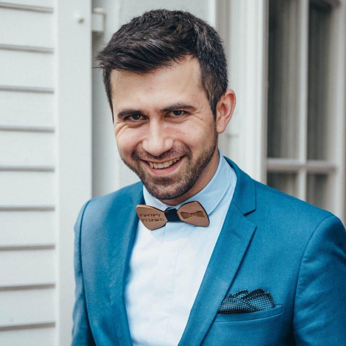 Sergej_Moderation